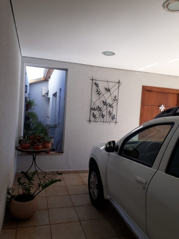 Casa 3 suítes - Jardim Estoril II - Foto 15