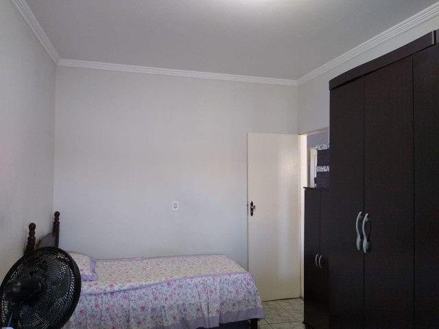 Casa com apartamento - Recanto dos Lagos/Palmital - Foto 7