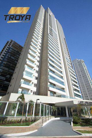 Apartamento a venda Mobiliado em Jardim Goiás  - Foto 20