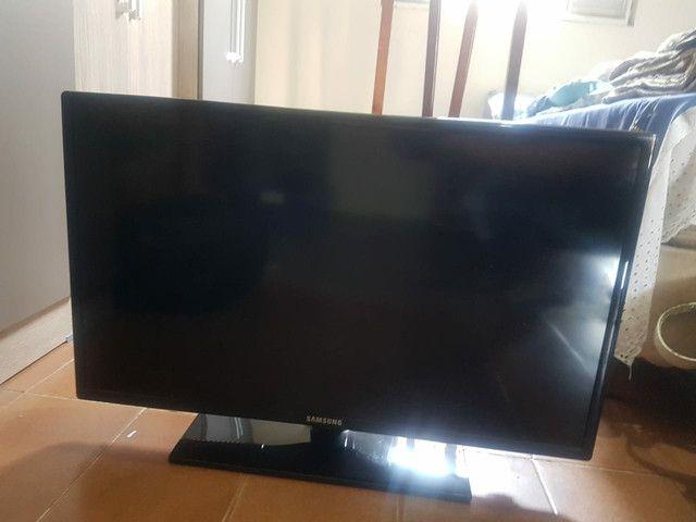 TV Samsung lcd - Foto 2