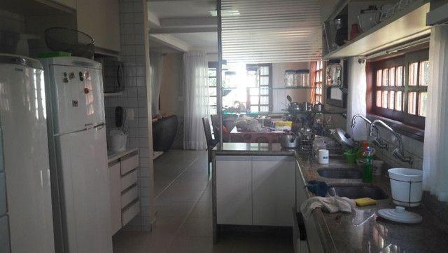 Casa à venda no Condomínio Chamonix (Cód.: 6b4c6f) - Foto 9