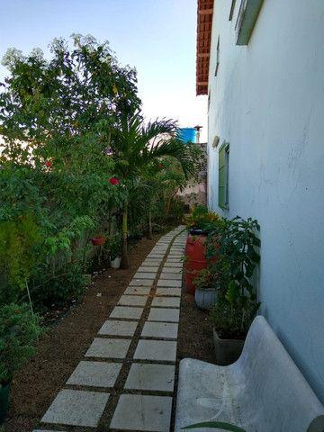 Casa com apartamento - Recanto dos Lagos/Palmital - Foto 4