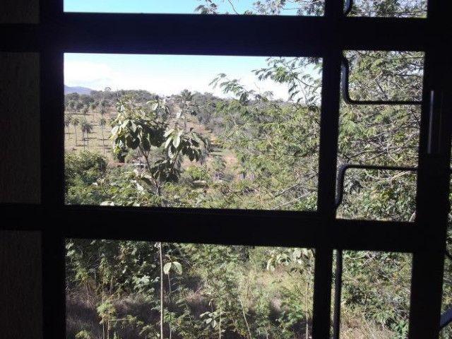 Lindo Sitio de 1500 metros, Em Jaboticatubas - Foto 10