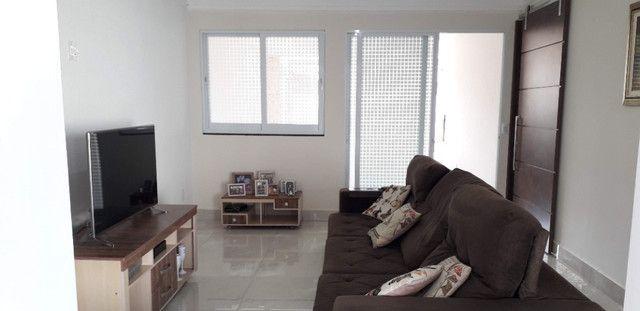 Casa 3 quartos 4 garagens condomínio fechado B. S. Maria Uberaba - Foto 10