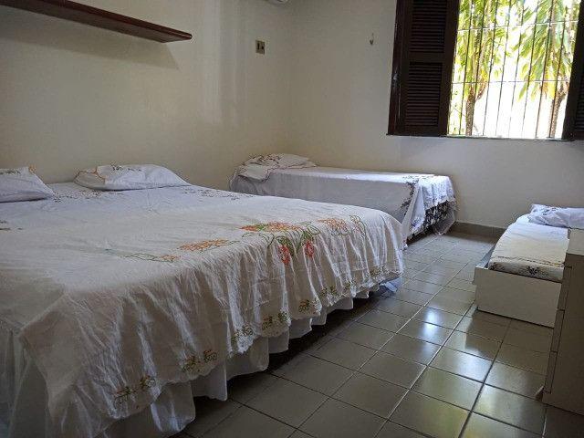Alugo casa de praia Cumbuco R$ 650,00/Dia - Foto 16