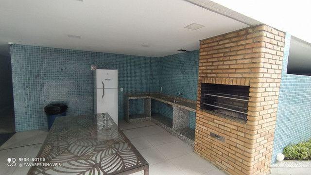 Vendo Apartamento 100m² no Acqua Home Club em Caruaru - Foto 8
