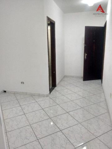 Cód: 2060 - Sala comercial para locação no centro de Jacareí - Foto 5