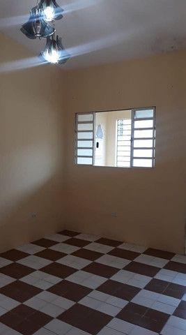 Casa Na laje Ibura De baixo Com Outra Casa Em Cima Para Concluir - Foto 11