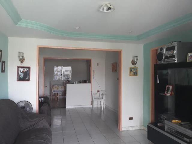 Casa Com Um Kitnet / 184m²/ Garagem/ Na Laje/ Ur:05 Ibura - Foto 3