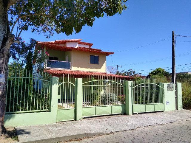 Casa com apartamento - Recanto dos Lagos/Palmital - Foto 2