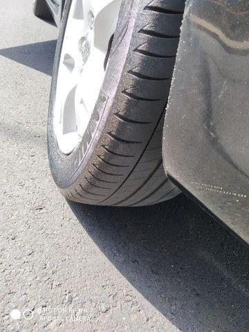 Corolla XEI 2011 com multimídia - Foto 5