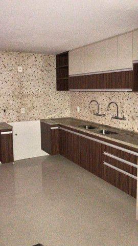 Apartamento Nascente na 3º Qd Na Ponta Verde - Foto 14