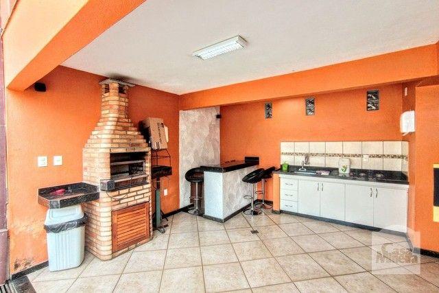 Casa à venda com 3 dormitórios em Santa amélia, Belo horizonte cod:313691 - Foto 13