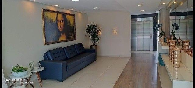 Vendo Apartamento Edf. Leonardo DaVinci em Caruaru. - Foto 3