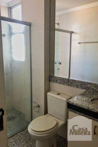 Apartamento à venda com 4 dormitórios em Itapoã, Belo horizonte cod:317972 - Foto 10