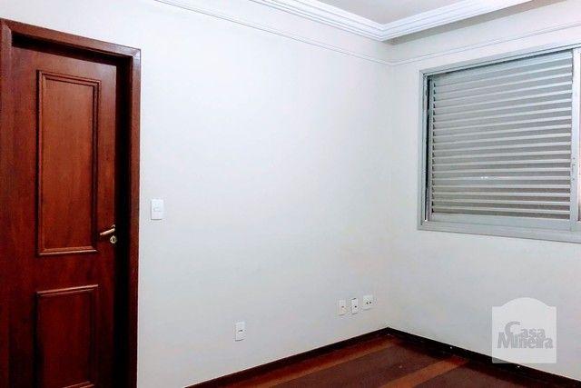 Apartamento à venda com 4 dormitórios em Santo agostinho, Belo horizonte cod:277343 - Foto 18
