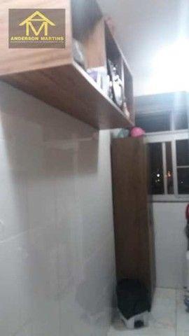 Apartamento com excelente localização de 2 quartos 15677 AM - Foto 4