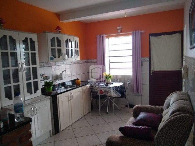 Excelente casa localizado no Bairro Boi Morto - Foto 9