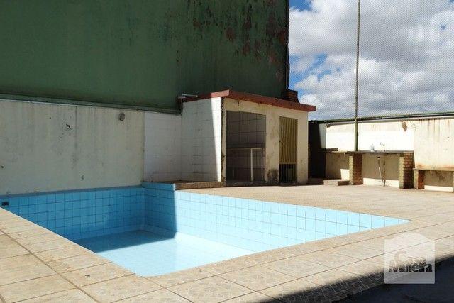 Apartamento à venda com 3 dormitórios em Carlos prates, Belo horizonte cod:268473 - Foto 18