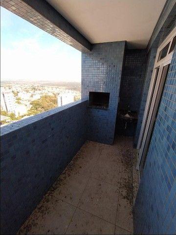 Apartamento com 3 dormitórios - Foto 7