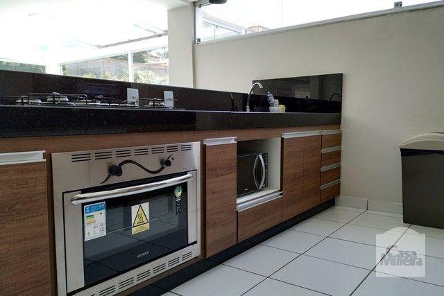 Apartamento à venda com 2 dormitórios em Padre eustáquio, Belo horizonte cod:257141 - Foto 17