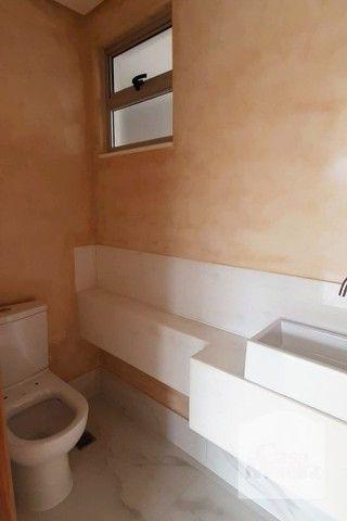 Apartamento à venda com 4 dormitórios em Luxemburgo, Belo horizonte cod:271942 - Foto 17