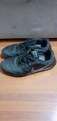 Tênis Nike Air Pernix Original N° 38 - Foto 2