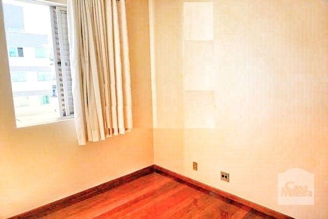 Apartamento à venda com 3 dormitórios em Padre eustáquio, Belo horizonte cod:273364 - Foto 6