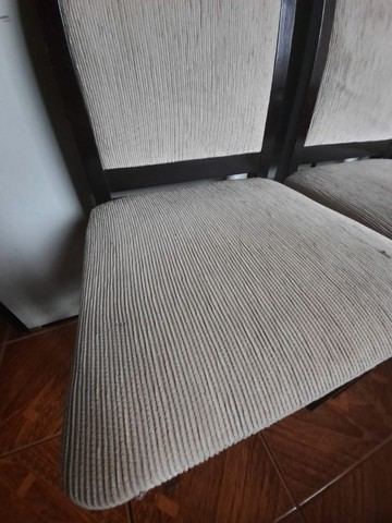 Cadeiras (unidade ou conjunto) - Foto 2