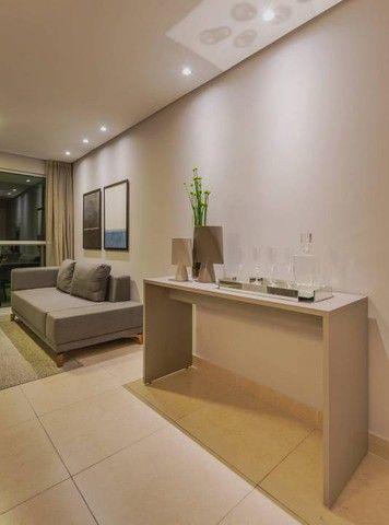 Apartamento para venda com 92 metros quadrados com 3 quartos - Foto 12