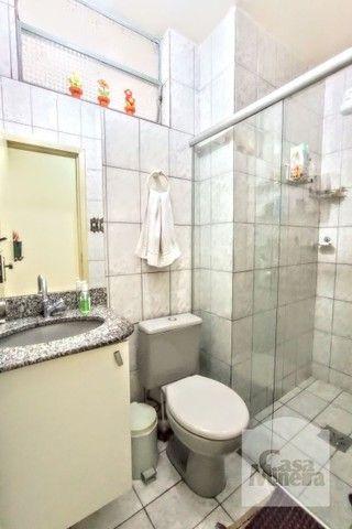 Apartamento à venda com 3 dormitórios em Padre eustáquio, Belo horizonte cod:319663 - Foto 6