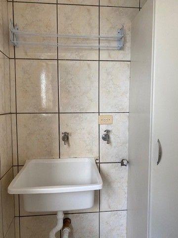 Apartamento para alugar com 3 dormitórios em Chacara paulista, Maringa cod:02625.001 - Foto 9