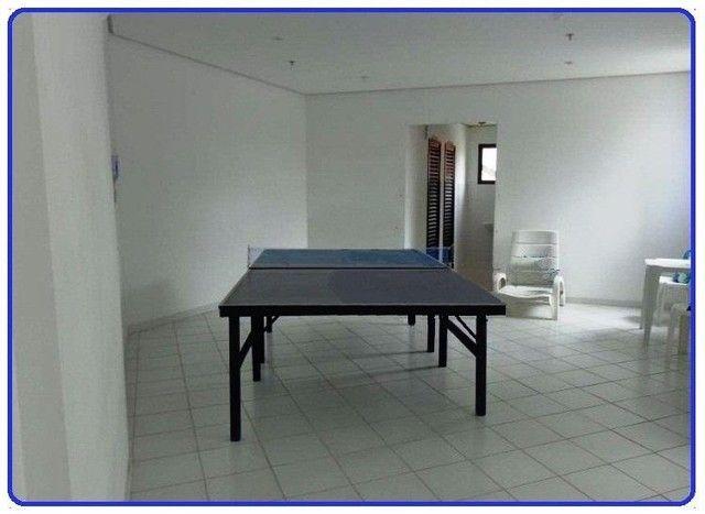 Apartamento para aluguel com 46 metros quadrados com 1 quarto - Foto 12