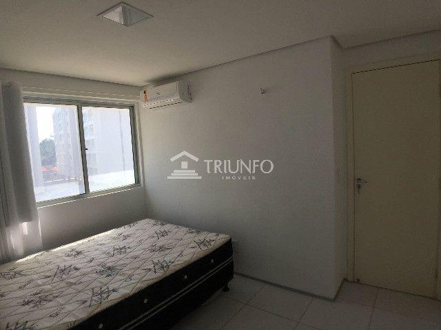 133 Apartamento com 03 quartos no Uruguai, Melhor Preço! (TR44969) MKT - Foto 6