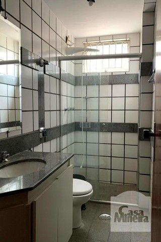 Apartamento à venda com 4 dormitórios em Vila paris, Belo horizonte cod:278794 - Foto 12