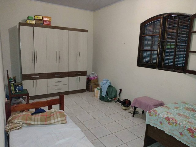Chácara a Venda em Porangaba com 1.000m² Terreno, Área Construída 160m², com 3 quartos - Foto 14