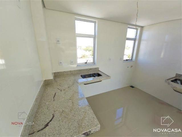 Apartamento com 2 dormitórios à venda, 45 m² por R$ 220.000,00 - São João Batista (Venda N - Foto 10