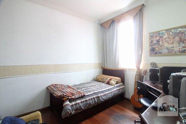 Apartamento à venda com 3 dormitórios em Padre eustáquio, Belo horizonte cod:252043 - Foto 7