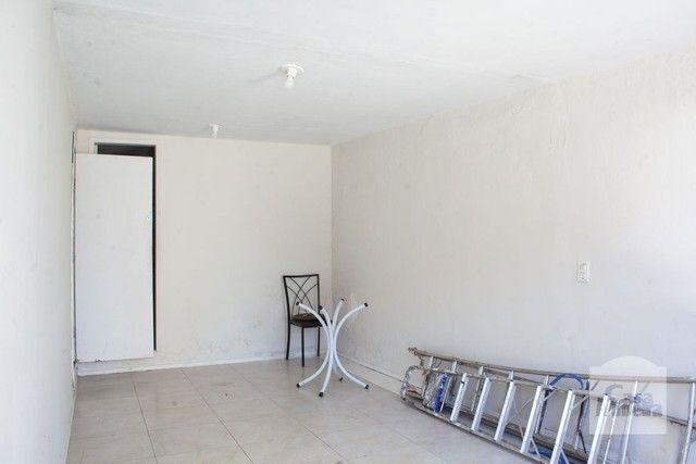 Casa à venda com 5 dormitórios em Jardim atlântico, Belo horizonte cod:315176 - Foto 8