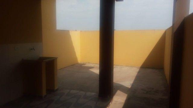 Casa para Venda em Porangaba 150m² com 3 quartos 1 suite 2 vagas em Vila Sao Luiz - Porang - Foto 9