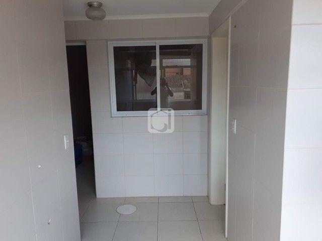 Apartamento à venda com 3 dormitórios em Centro, Santa maria cod:3501 - Foto 11