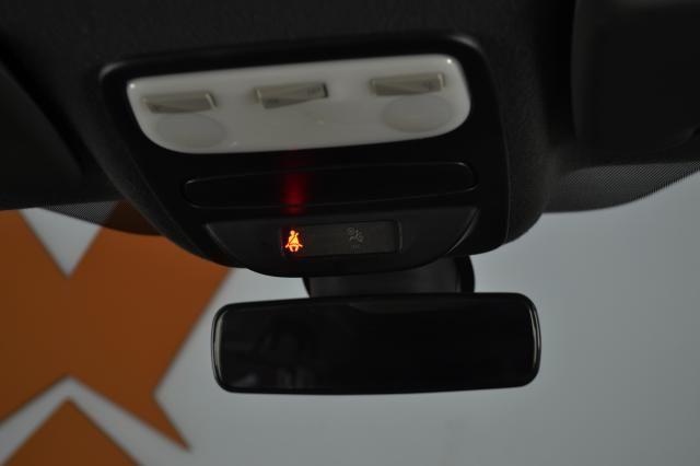 RENAULT CAPTUR Intense 1.6 16V Flex 5p Aut. - Foto 12