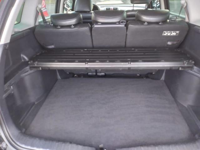 HONDA CRV LX 2.0 2010 *Impecável* Placa A - Foto 15