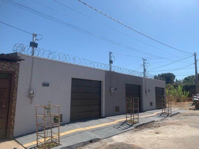 Casa 3/4 sendo 1 suíte, Jardim Itaipu Goiânia!!! - Foto 3