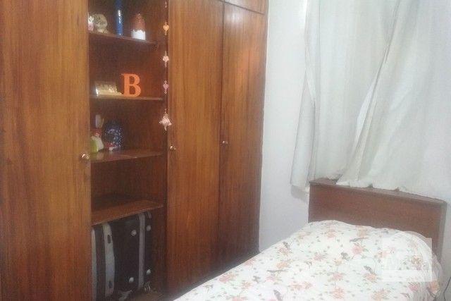 Apartamento à venda com 3 dormitórios em Jardim montanhês, Belo horizonte cod:252172 - Foto 6