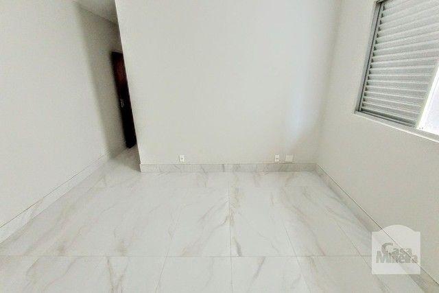 Casa à venda com 3 dormitórios em Santa amélia, Belo horizonte cod:277013 - Foto 4