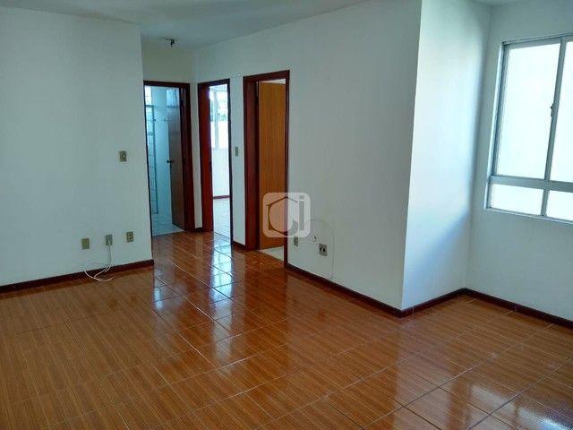Apartamento à venda com 2 dormitórios em Cerrito, Santa maria cod:27017 - Foto 3