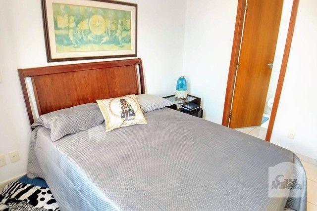 Apartamento à venda com 3 dormitórios em Carlos prates, Belo horizonte cod:318543 - Foto 12