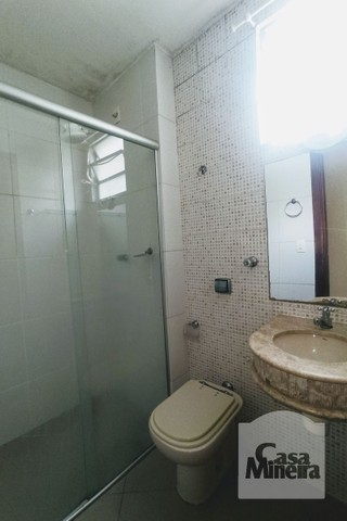 Apartamento à venda com 2 dormitórios em Santa amélia, Belo horizonte cod:279790 - Foto 6