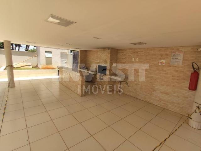 Apartamento com 2 dormitórios para alugar, 62 m² por R$ 1.500,00/mês - Parque Industrial P - Foto 19